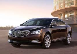 2018 cadillac build your own. plain 2018 2018 buick lacrosse on 24s vs chevy malibu weight and cadillac build your own