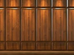 Office wood paneling Panel Wood Panel Office Wood Panel Office Awesome Paneling Throughout Woodworking Veneer Homes Alternative Designs Build Desk Terramai Wood Panel Office Wood Panel Office Awesome Paneling Throughout
