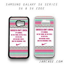 Samsung Quote New Samsung Galaxy S48 Quote Case