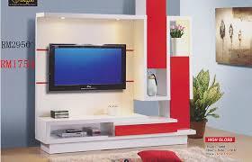 ideal living furniture. Room Interior And Decoration Medium Size Living Design Tv Cabinets  Coffee Tables Ideal Home Furniture Ideal Living Furniture