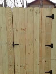 wood fence gate hinges best of unparalleled wood fence gate hardware latch locking hinge