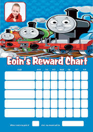Thomas Potty Training Sticker Charts Printable Www Tollebild Com
