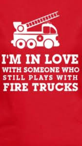 Firefighter Love Quotes Custom Cute Firefighter Love Quotes Download Best Quotes Everydays