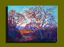 famous modern landscape painters google search modern contemporary art painters