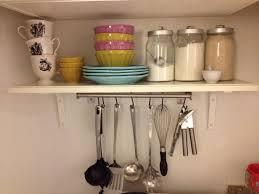 Small Kitchen Organization Small Kitchen Organization Ideas Black Grey Formal Dining Set Blue