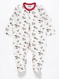 <b>Детская одежда Artie</b> (Арти) - купить в интернет магазине ...
