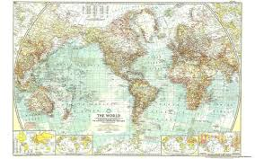Old World Map Hd Wallpaper 4 World Map Travel Background