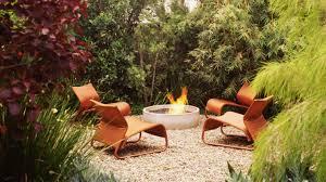 How To Heat Your Outdoor Patio