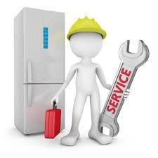 General Appliance Repair Appliance Repair Gs Appliance Repair Brooklyn Ny