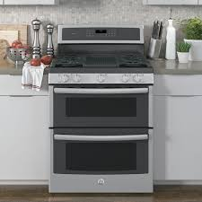 range oven and cooktop ing guide
