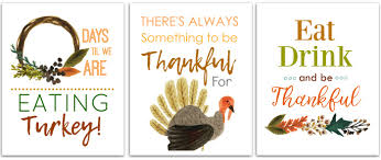 printable thanksgiving greeting cards free printable thanksgiving countdown art prints hip2save