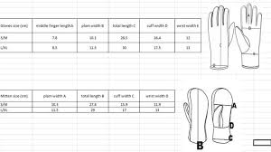 Stance Width Snowboard Chart Sizing Thirtytwo Com