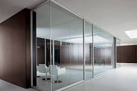 office dividers glass. whether you are after a small office partition or compete fit out at your residential, retail, commercial business, glass express can service needs. dividers