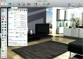 free interior design software for windows 7. 3d interior design software free download for windows 7 modeling your 3