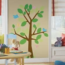 Kids Wallpapers For Bedroom Wallpaper For Childrens Playroom Wallpapersafari