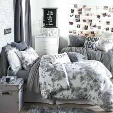 ikea duvet sets white ruffle duvet cover inspirational bed linen astonishing king duvet covers sets inside
