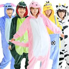 Image result for animal pajamas