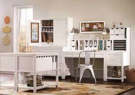 Martha Stewart Craft Furniture Room Ideas