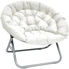 target papasan chair cushion compact folding chair compact folding chair chair folding for charming furniture dark