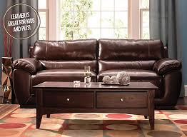 fine italian leather furniture. We Love How Leather Makes A Room Feel Lavish. Its Fine Craftsmanship Evokes Luxury And Sophistication. Italian Furniture