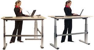 standing office table. standing office table