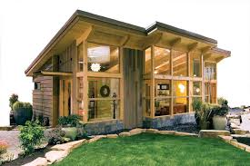 Modular Prefab Small House Kits BEST HOUSE DESIGN  Affordable Small Affordable Homes