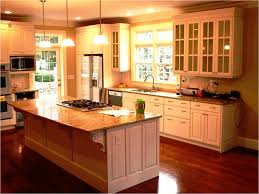 Average Cost To Replace Kitchen Cabinets Adorable How To Install Kitchen Cabinets Ikea Cabinet Installation Gallery