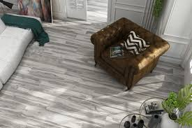 dolphin tile and carpet designs inside sophisticated complaints your house decor