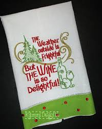 kitchen towel embroidery designs. gg1609 weather outside by gngdesigns on etsy · brother embroideryembroidery appliesembroidery patternsembroidery machineskitchen kitchen towel embroidery designs ,