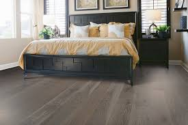hardwood flooring in orlando fl