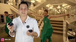 <b>Kenzo World Intense</b> женский аромат - YouTube