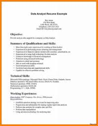 Systems Engineer Resume Examples Systems Engineer Resume Examples