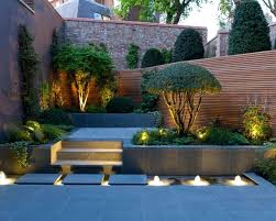 landscape ideas for small area inviting garden landscaping design in small spaces stunning garden landscaping ideas
