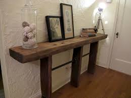 wood furniture blueprints. Furniture:Diy Reclaimed Wood Best Image And Pipe Table Top Ideas Engaging Coffee Legs Round Furniture Blueprints