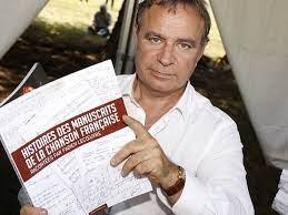 Fabien Lecoeuvre (TPMP) : trompé par sa femme, il s'est ve... - Télé Star