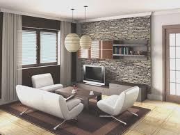 Extra Small Apartment Living Room Ideas Ikea Luxury Cool Ikea