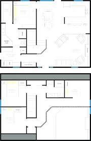 loft house plans small modern home plans loft house plans loft homes plans floor plans for loft house plans