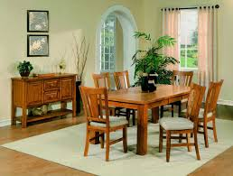 oak dining room chairs oak chairs round oak dining table oak dining room table oak dining furniture oak kitchen table solid oak table and chairs 4 styles
