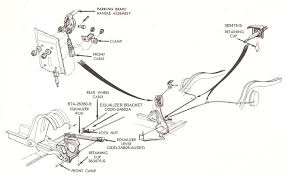 1973 dodge dart wiring diagram wiring diagram and fuse panel diagram 65 Chevy Truck Steering Column Wiring Diagram on 1973 dodge dart wiring diagram please help wiring problem 1973 dodge charger 8670 on 1973 dodge dart wiring diagram 65 chevy truck steering column Chevy Tilt Steering Column Diagram