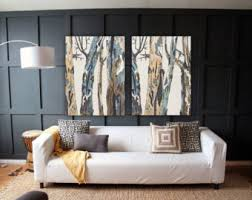 large bedroom canvas on large wall art for bedroom with large bedroom canvas kemist orbitalshow