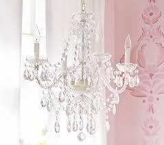 chandelier modern pokemon mini crystal bedroom chandeliers small ikea kristaller installation lighting locoar chrome finish