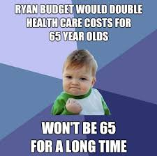 Memecheck: A Collection of Clever Paul Ryan Memes | Recess Appointment via Relatably.com