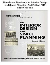 Charming Space Planning In Interior Design Pdf #10: Hotel Design  Development Drawings AutoCAD Within Space Planning In Interior Design Pdf