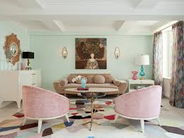 Pink Living Room Accessories Mint Green And Black Room Formalbeauteou Deccdbdf White Grey Mint