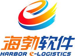 Image result for  北京亚美科软件有限公司