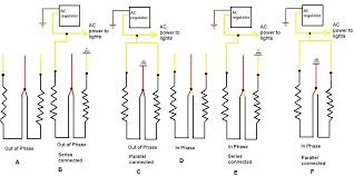 stamford generator wiring diagram stamford image ac alternator coil winding connections theory on stamford generator wiring diagram