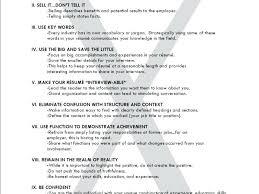 Forbes Resume Tips Top Best Job Websites Free Sample Resume Cover