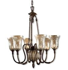 excellent replacement glass for chandelier with additional with regard to contemporary home replacement chandelier glass ideas