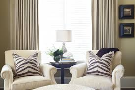 master bedroom designs with sitting areas. Image Result For Master Bedroom Sitting Room Designs With Areas E
