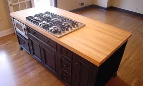 Cool Countertops cool kitchen countertops home inspiration media - the css  blog